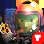 Help Me Jack: Atomic Adventure APK 1.3.0.KG
