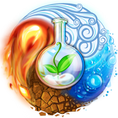 Download Alchemy Classic 1.7.7.10 APK File for Android