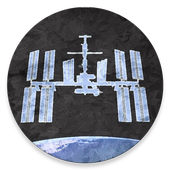 Download ISS HD Live View Earth Live 5.4.4 APK File for Android