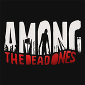 "AMONG THE DEAD ONESâ""¢"