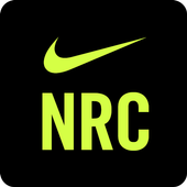 Nike+ Run Club Latest Version Download
