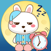 Niki: Cute Alarm Clock App
