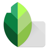 Snapseed 2.19.1.303051424 Latest Version Download