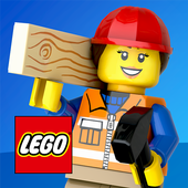 Download LEGO Tower 1.8.1 APK File for Android
