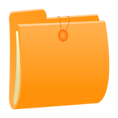 File Manager Pro Latest Version Download