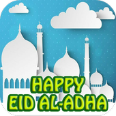 Blessed Eid  Latest Version Download