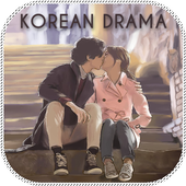 Korean Drama Quiz