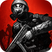SAS: Zombie Assault 3 3.00 Android for Windows PC & Mac