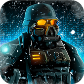 SAS: Zombie Assault 4 app in PC - Download for Windows 7, 8, 10 and Mac