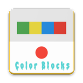 ColorFul  Blocks  Latest Version Download
