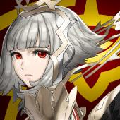 Fire Emblem Heroes APK 3.9.0