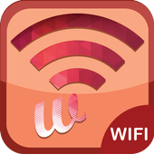Free WiFi Connect Internet Connection & Speed Test 3.0 Latest Version Download