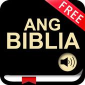 Download Tagalog Bible ( Ang Biblia ) 5.0 APK File for Android