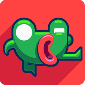 Download Green Ninja Year of the Frog 4 APK File for Android