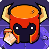 Rust Bucket 35 Android for Windows PC & Mac