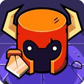 Rust Bucket 35 Latest Version Download
