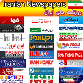 Iranian Newspapers - All Iran News  Latest Version Download