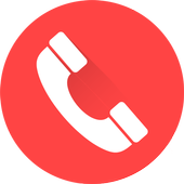 Call Recorder - ACR Latest Version Download