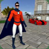 Superhero 2.2.186 Latest Version Download