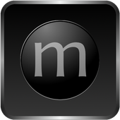 Download Dark Matter Icons 1.0 APK File for Android