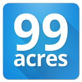Download 99acres Real Estate & Property 9.3.3.1 APK File for Android