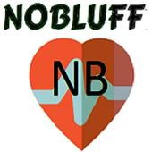 NoBluffDating Free Dating App Latest Version Download