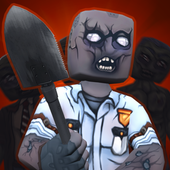 Download Hide from Zombies: ONLINE 0.98 APK File for Android