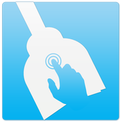 Download One Tap Cleaner PRO 1.4 APK File for Android