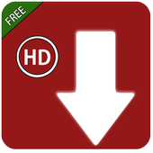 Fast Video Downloader HD Latest Version Download