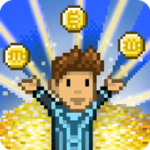 Bitcoin Billionaire Latest Version Download