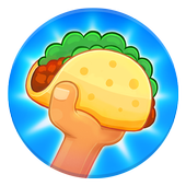 Download Mucho Taco 2.2 APK File for Android