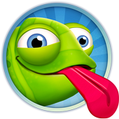 Pull My Tongue APK 1.3