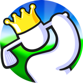 Super Stickman Golf 3 Latest Version Download