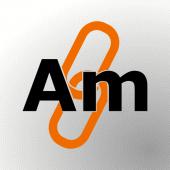 AmALfi 1.6 Latest Version Download