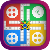 Ludo (Game) : Star 2017  Latest Version Download