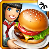 Cooking Fever APK 4.0.0