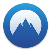 NordVPN Best VPN Fast, Secure & Unlimited app in PC - Download for