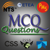 MCQs,Physics,Mathe,Bio,Chemist Latest Version Download