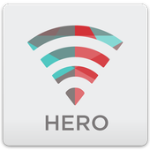 WI-FI Seguro by HERO 1.0.1 Latest Version Download