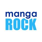 Manga Rock Best Manga Reader Latest Version Download