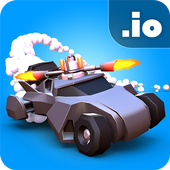 Crash of Cars 1.3.08 Android for Windows PC & Mac
