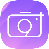 Selfie Camera for Galaxy Note 9 1.0.0 Android for Windows PC & Mac