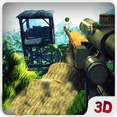 Download Sniper Hero Elite 5 APK File for Android