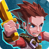 Download Heroes Curse 2.0.6 APK File for Android