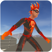 Flame Hero  Latest Version Download