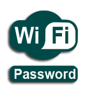 Wifi Password (Root) 1.0 Android Latest Version Download