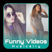 Funny Videos for social media