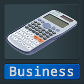 Advanced calculator 991 es plus & 991 ms plus  Latest Version Download