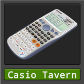 Real scientific calculator - symbolic 570 es free 4.4.1-07-11-2019-00-release