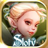 SlotVentures - Fantasy Casino Adventure  For PC